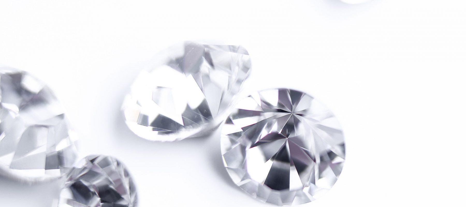diamanti-gioielleria-minotto-postioma-treviso