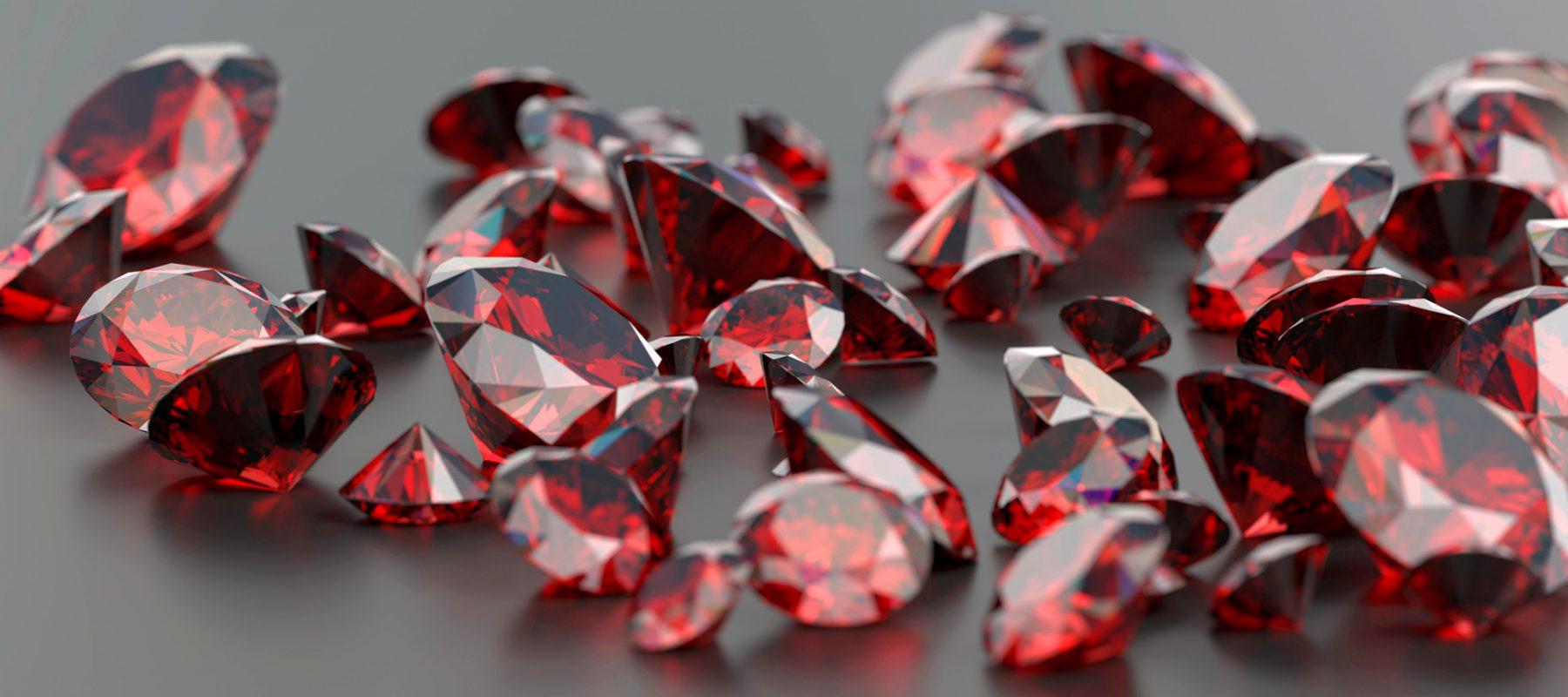 rubino-rubini-gioielleria-minotto-postioma-treviso